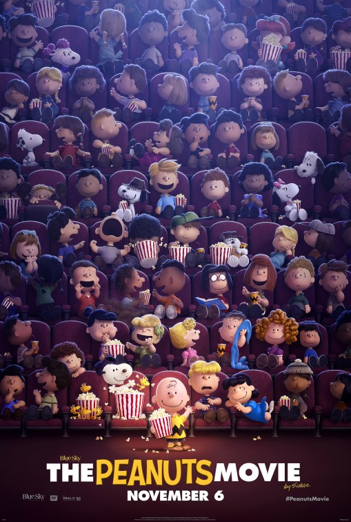 snoopy_and_charlie_brown_the_peanuts_movie_ver15