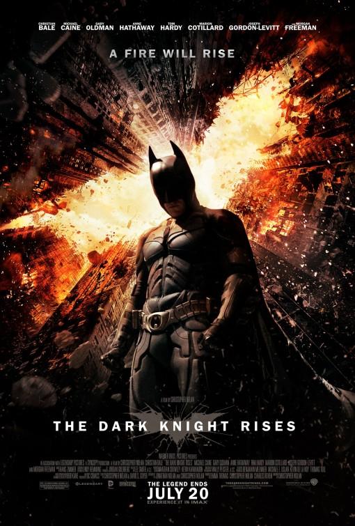 dark_knight_rises_ver3