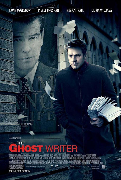 ghost_writer_ver2