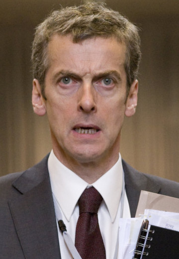 in-the-loop-peter-capaldi-7956522-1400-933