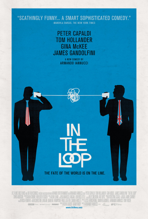 in_the_loop_ver5