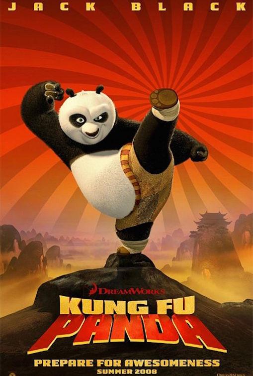 kung_fu_panda