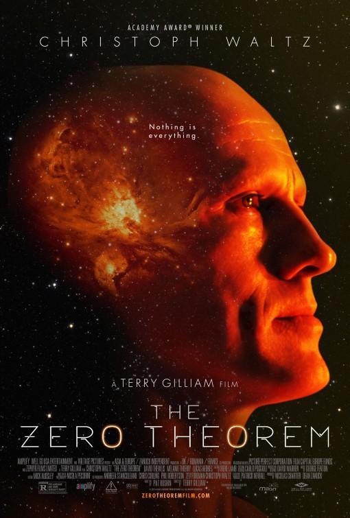 zero_theorem_ver4