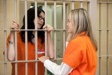 Orange Is the New Black'e drama yolları…