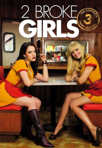 Poster-Art-for-2-Broke-Girls-Season-3