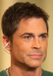 Rob-Lowe-Season-3-Cast-photo-parks-and-recreation-20882643-400-600