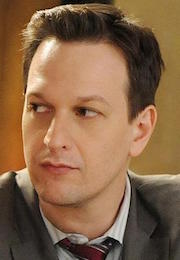 bal-good-wife-after-death-will-josh-charles-20-002