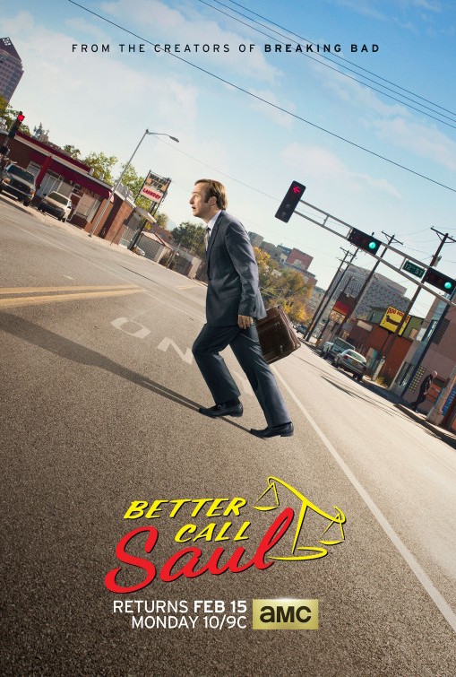 better_call_saul_ver3