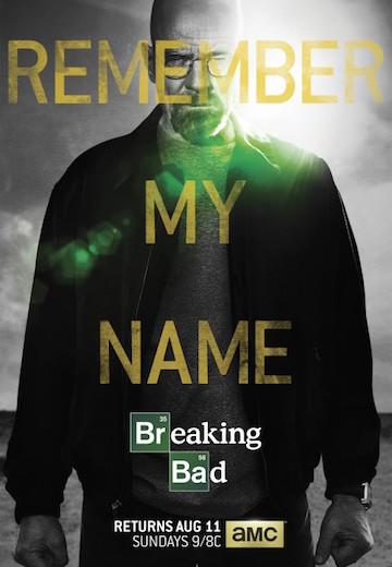 breaking_bad_ver13