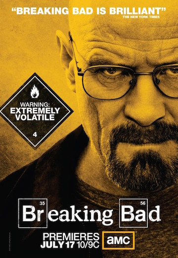 breaking_bad_ver5