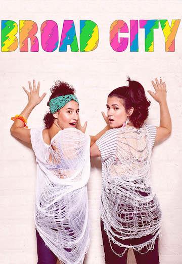 broad-city-5341ed7d6aca2