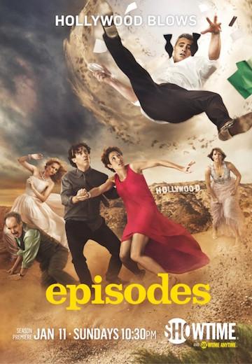 episodes_ver4