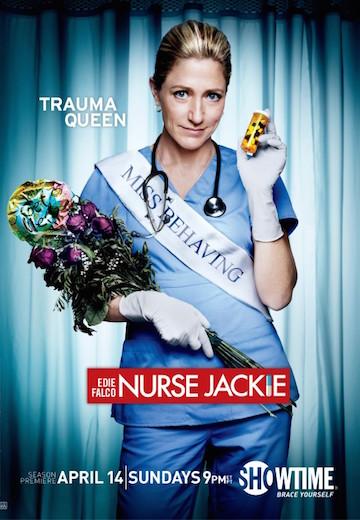 nurse_jackie_ver8