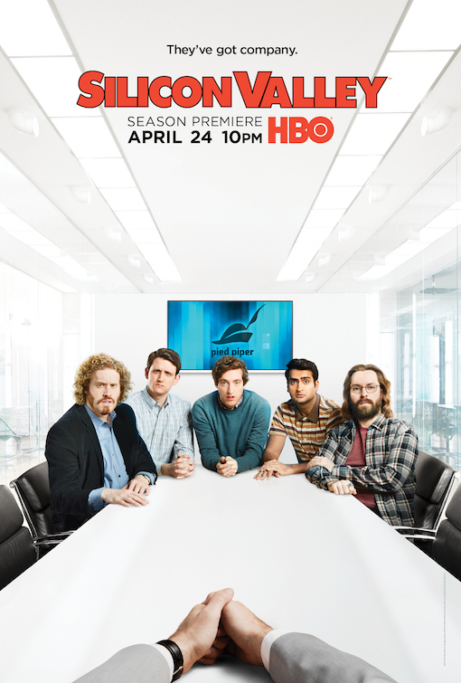 silicon-valley-season-3-poster