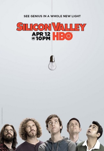 silicon_valley_ver2