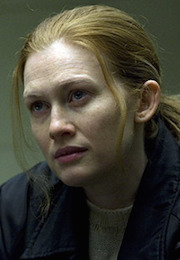 the-killing-mireille-enos_featured_photo_gallery