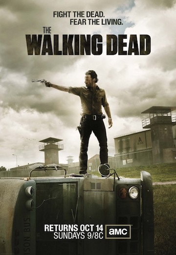 walking_dead_ver11