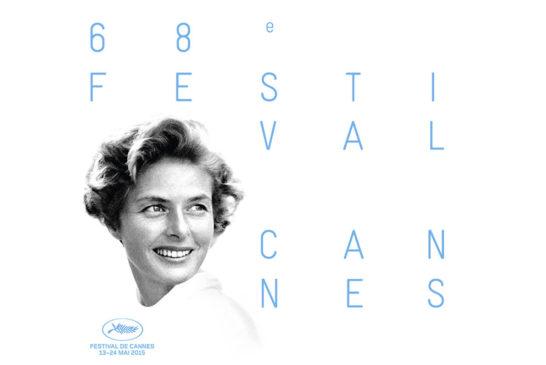 Cannes'dan yeni haberler