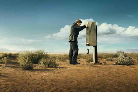 Better Call Saul – 1. Sezon