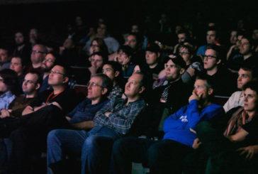 3. Online Film Festivali tarihleri