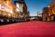 3. Online Film Festivali'nde başvuru dönemi başladı!