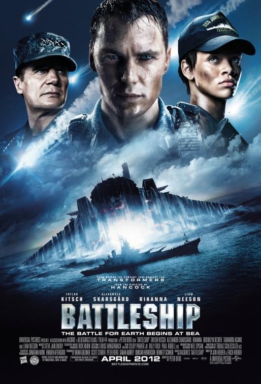 battleship_ver11