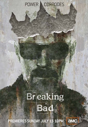 breaking_bad_ver9