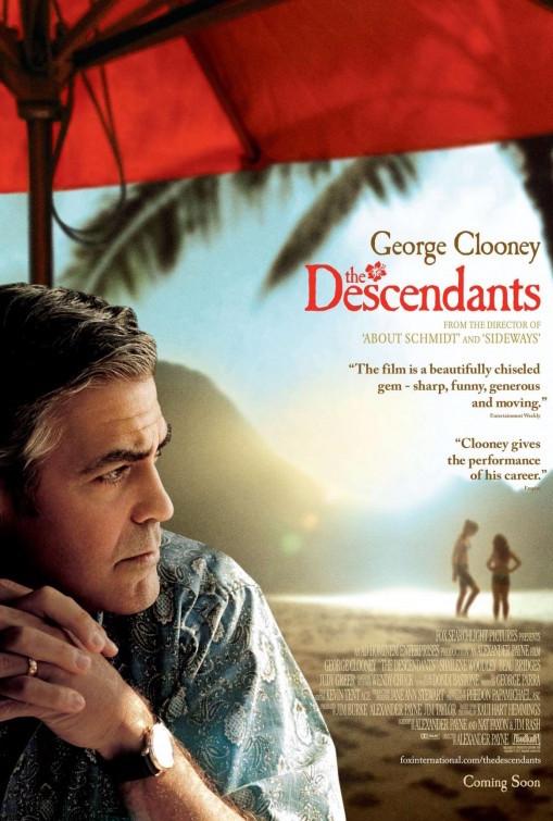 descendants_ver3