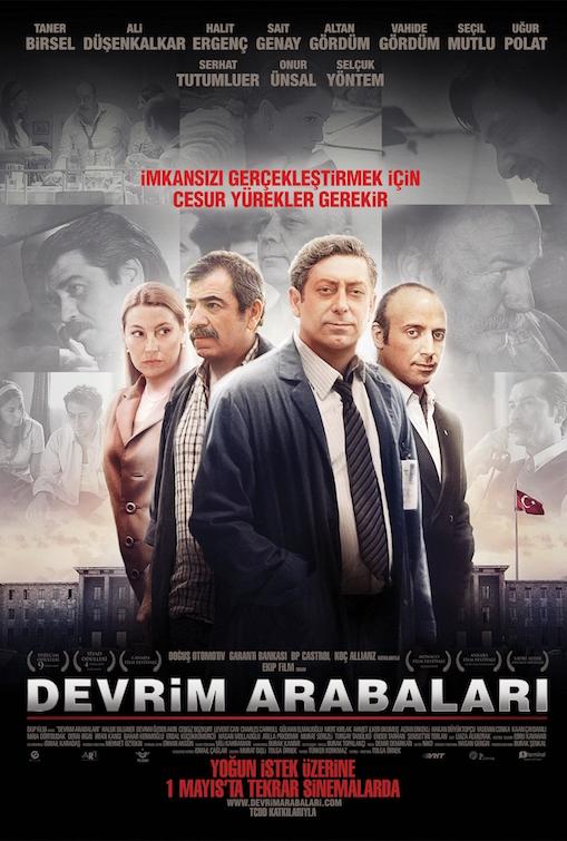 devrim-arabalari-poster-afis