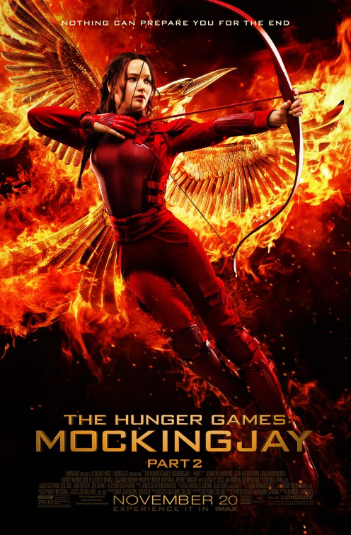 hunger_games_mockingjay__part_two_ver21