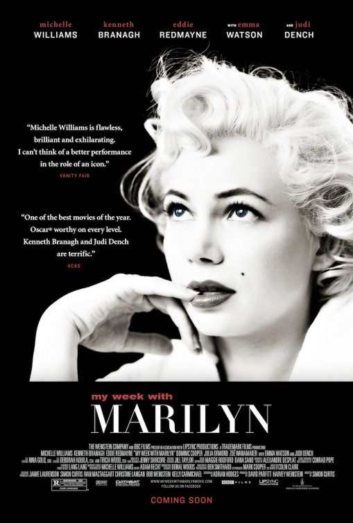 my_week_with_marilyn_ver2