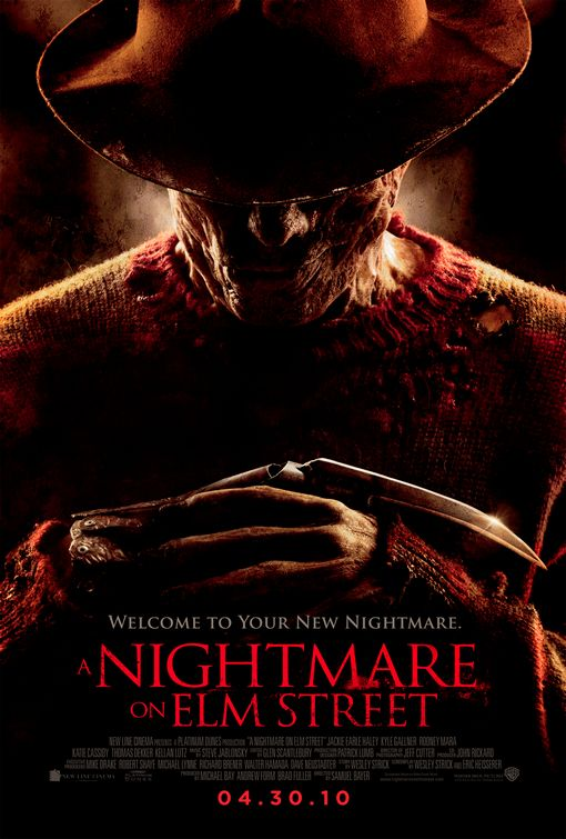 nightmare_on_elm_street_ver2