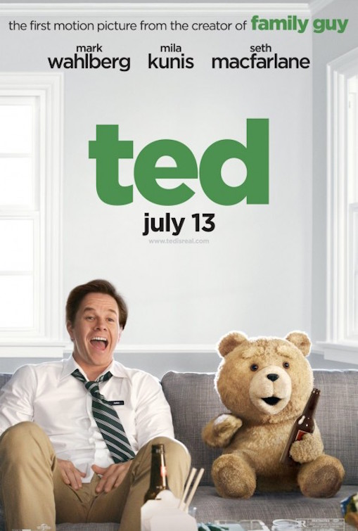 ted_ver3