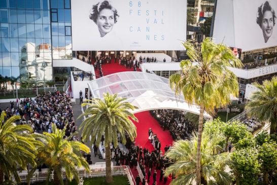 Cannes '15 – 10. Gün