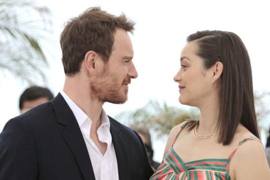 Cannes '15 – 11. Gün