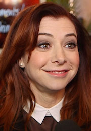 Alyson-Hannigan-Interview-How-I-Met-Your-Mother-Finale
