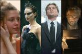 Movie Smackdown'da ilk dört belli oldu…