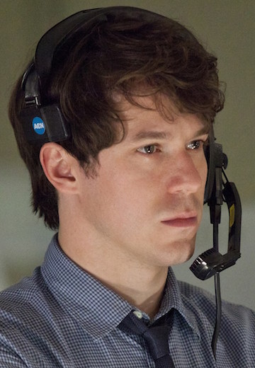 JohnGallagherJr