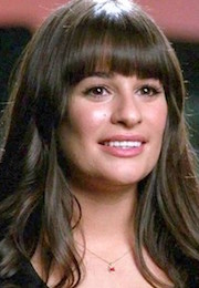 Lea+Michele+Glee+Season+3+Episode+18+ppOEqjDN1t9l