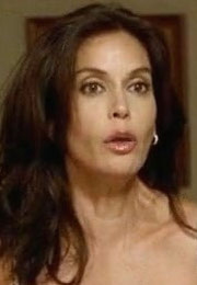 Teri_Hatcher_--_Desperate_Housewives_s07e02_14