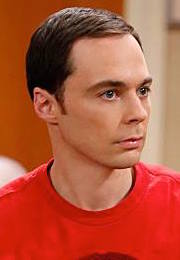 jim-parsons-sheldon-cooper-big-bang-theory