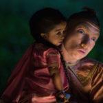 Emmy Aday Tahminleri '15: Mini Dizi & TV Filmi