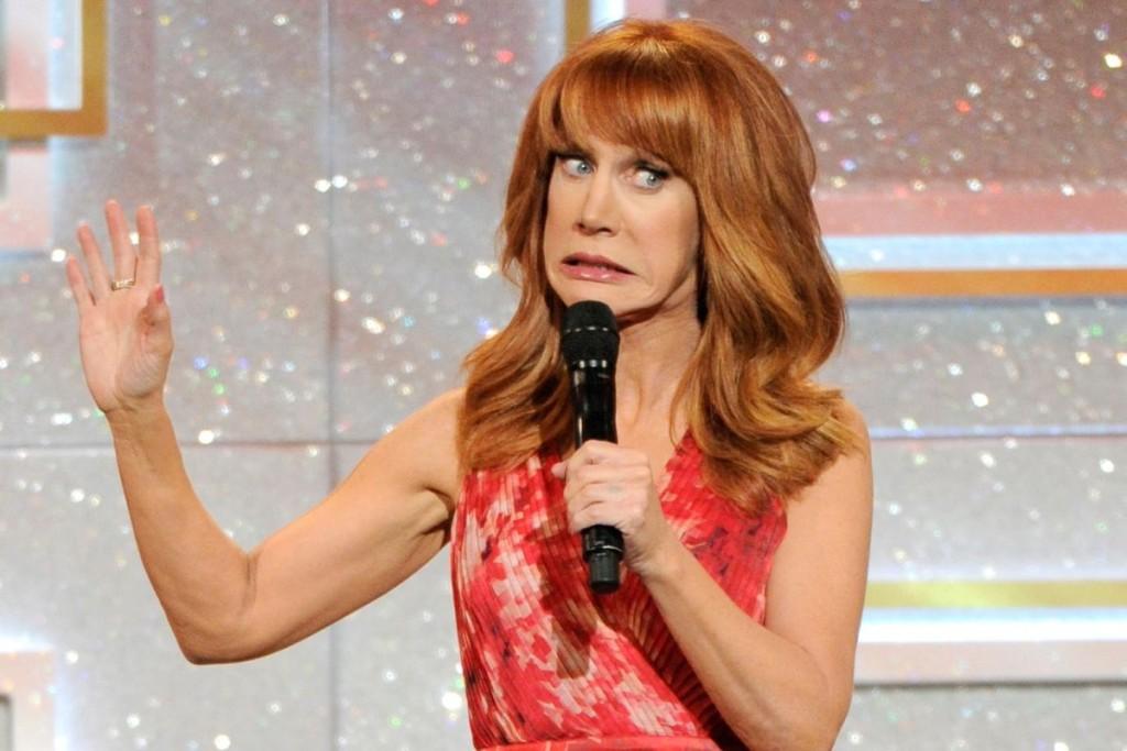 Kathy-Griffin-1