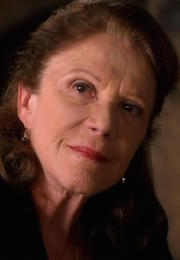 Linda-Lavin-The-Good-Wife