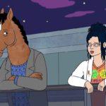 BoJack Horseman – 2. Sezon