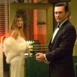 Gold Diggers Özel: Emmy Adayları '15