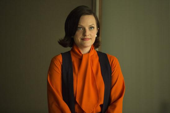 2014/15 TV Sezonunun En İyi 20 Bölümü