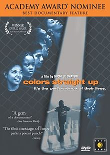 220px-Colors_Straight_Up_FilmPoster