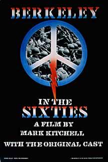 Berkeley_in_the_Sixties_(film)