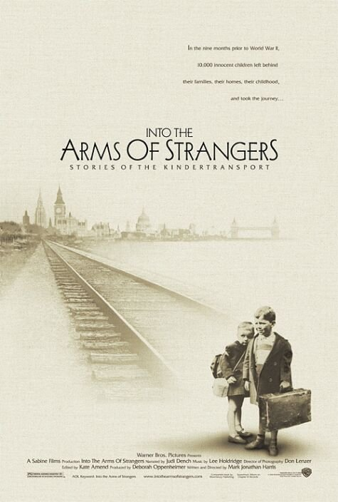Into-the-Arms-of-Strangers-poster